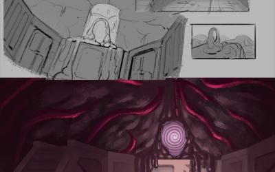 Level concepts (2015)