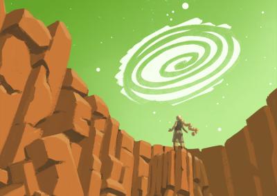 Portal (2015)