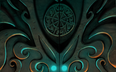 Door (2014)